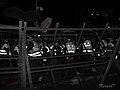 2014-03-23 行政院 20140323-22-37-47-P3230890 (13359276785).jpg