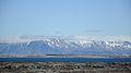 2014-04-27 11-54-15 Iceland - Hafnarfirði Álftanes.JPG