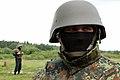 2014-06-02. Тренировка батальона «Донбасс» 12.jpg