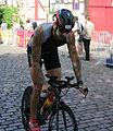 2014-07-06 Ironman 2014 by Olaf Kosinsky -7.jpg