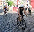 2014-07-06 Ironman 2014 by Olaf Kosinsky -8.jpg