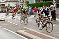 2014-07-13 17-09-39 tour-de-france.jpg
