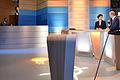 2014-09-14-Landtagswahl Thüringen by-Olaf Kosinsky -74.jpg