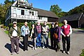 2014-10-04 Wermelskirchen-Altenberg. Reader-03.jpg