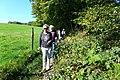 2014-10-04 Wermelskirchen-Altenberg. Reader-05.jpg