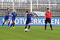2014-10-11 - Fußball 1. Bundesliga - FF USV Jena vs. TSG 1899 Hoffenheim IMG 3996 LR7,5.jpg