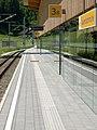 2014.06.04 - NÖVOG - Bahnhof Laubenbachmühle - 06.jpg
