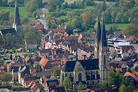 20140412 125114 Fotoflug Münsterland (DSC00381).JPG