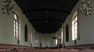 20140430 Interieur Grote Kerk Hindeloopen Fr NL.jpg