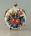 20140707 Radkersburg - Bottles - glass-ceramic (Gombocz collection) - H3229.jpg