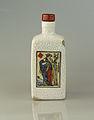 20140707 Radkersburg - Bottles - glass-ceramic (Gombocz collection) - H3505.jpg