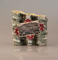 20140708 Radkersburg - Ceramic figurines - H3612.jpg