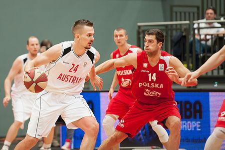 20140817 Basketball Österreich Polen 0409.jpg