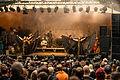 20140830 Wuppertal Feuertal 0077 Dunkelschön.jpg