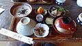 20141201 峠の茶屋 04.jpg