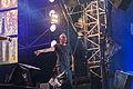2014229204556 2014-08-17 Rock'n'Heim - Sven - 1D X - 0409 - DV3P9988 mod.jpg
