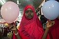 2014 07 27 Somali Human Rights Day-7 (15038826196).jpg