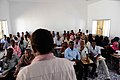 2014 10 23 Somali National University Re-opens (15591314946).jpg