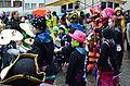 2014 Eis-zwei-Geissebei - Guggemusig - Hauptplatz 2014-03-04 15-50-27.JPG