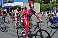 2014 Fremont Solstice cyclists 152.jpg