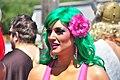 2014 Fremont Solstice parade 066 (14519645212).jpg