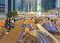 2014 Hong Kong protests DSC0179 (15913412918).jpg