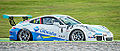 2014 Porsche Carrera Cup HockenheimringII Christian Engelhart by 2eight 8SC3620.jpg
