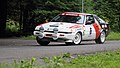 2014 Rally Bohemia Legend - Mitsubishi Starion 2000 Turbo.jpg