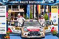 2014 Rallye Deutschland by 2eight 3SC3831.jpg