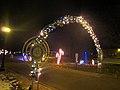 2014 Rotary Christmas Lights - panoramio (1).jpg