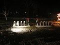 2014 Rotary Christmas Lights - panoramio (23).jpg