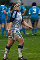 2014 Women's Six Nations Championship - France Italy (61).jpg