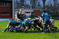 2014 Women's Six Nations Championship - France Italy (82).jpg