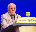 2015-01-05 2404 Tom Høyem (Landesparteitag FDP Baden-Württemberg) (cropped).jpg
