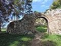 2015-10-03-Pirot fortress, Serbia.JPG