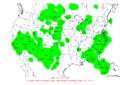 2015-10-05 24-hr Precipitation Map NOAA.png