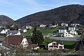 2015-Montsevelier-Village.jpg