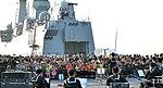 2015.10.19. 2015대한민국해군 관함식 2차 해상사열 및 훈련시범 (22287217666).jpg