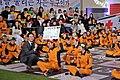20150130도전!안전골든벨 한국방송공사 KBS 1TV 소방관 특집방송605.jpg