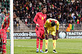 20150331 Mali vs Ghana 065.jpg