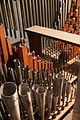 20150415 HAT Highland Arts Theatre Casavant Frères Organ 0076.JPG