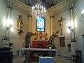 20150419 - Église Saint-Étienne de Maureillas-las-Illas 9.jpg