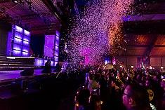 2015332205805 2015-11-28 Sunshine Live - Die 90er Live on Stage - Sven - 5DS R - 0009 - 5DSR3126 mod.jpg