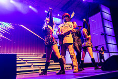 2015332210801 2015-11-28 Sunshine Live - Die 90er Live on Stage - Sven - 5DS R - 0079 - 5DSR3196 mod.jpg