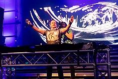 2015333013821 2015-11-28 Sunshine Live - Die 90er Live on Stage - Sven - 5DS R - 0786 - 5DSR3903 mod.jpg