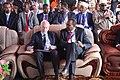 2015 12 Jubaland Presidential Innaguaration-3 (21174474630).jpg