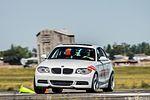 2015 Canadian Autoslalom Championship 80IMG 2000 (20822345260).jpg