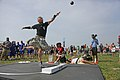 2015 Department Of Defense Warrior Games 150623-A-XY211-051.jpg