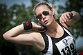 2015 Department of Defense Warrior Games 150623-M-RO295-027.jpg