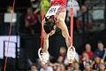 2015 European Artistic Gymnastics Championships - Rings - Davtyan Vahagn 07.jpg
